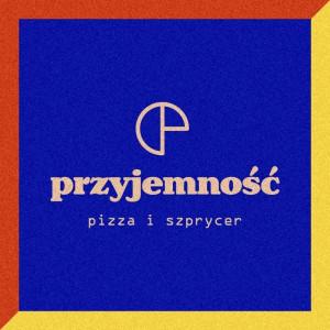 Przyjemność - pizza & szprycer