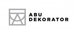 Abu Dekorator