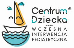 Centrum Dziecka