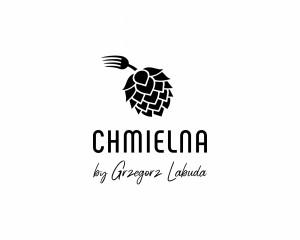 Restauracja Chmielna