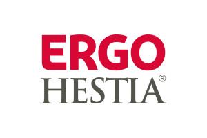 Sopockie Towarzystwo Ubezpieczeń ERGO Hestia S.A. logo