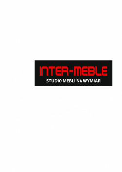 Inter-Meble
