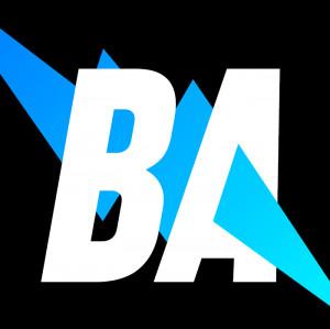 Logo Studio BodyActive