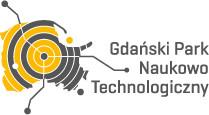 Gdański Park Naukowo-Technologiczny