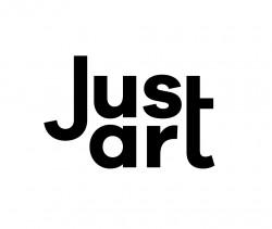Justart Studio