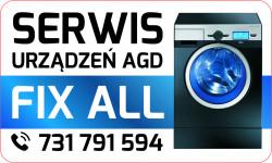 Serwis Fix All
