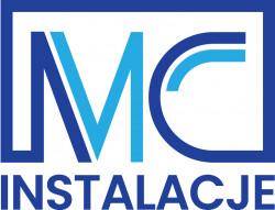 MC Instalacje Sp. Z o.o.