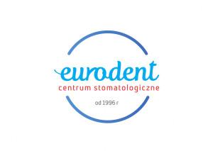 Logo Eurodent