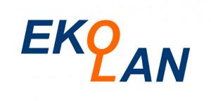Ekolan logo