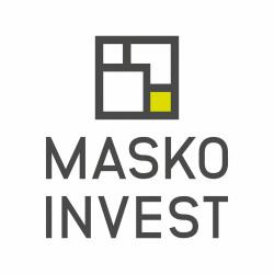 Masko Invest