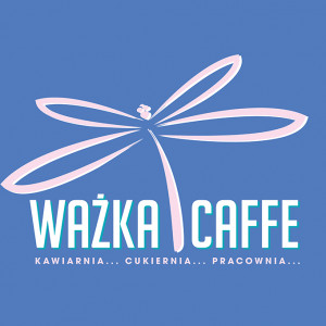 Ważka Caffe
