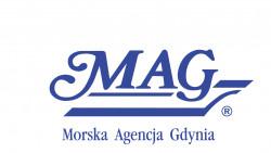 Morska Agencja Gdynia