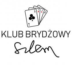 Klub Brydżowy