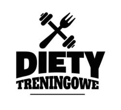 Diety Treningowe