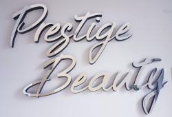 Prestige Beauty Spa
