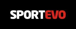 Sportevo