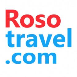 Rosotravel.com