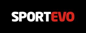 Sportevo logo