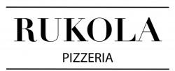 Pizzeria Rukola