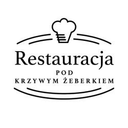 Restauracja pod Krzywym Żeberkiem