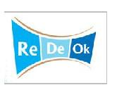 Re-De-Ok Renata