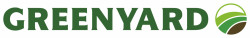 Greenyard Logistics Poland