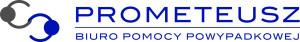 Prometeusz - Biuro Pomocy Powypadkowej