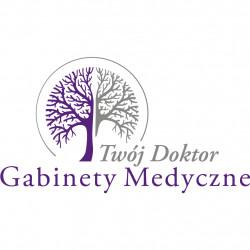 Gabinety Medyczne Twój Doktor