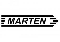 Marten Sp. z o.o.