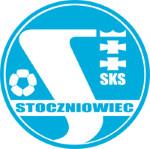 SKS Stoczniowiec