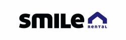 Smile Rental
