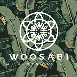 Woosabi