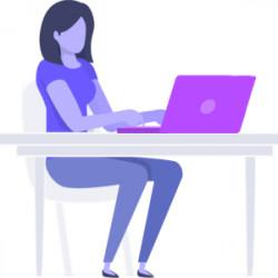 Wypromujemy.com - Agencja Social Media