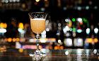 Orange Lips, Blue Blazer? Sylwestrowe propozycje sopockich barmanów