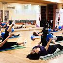 W jakiej kondycji są trójmiejskie kluby fitness ?