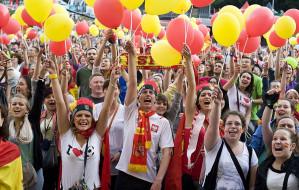 Gdańszczanie: zadowoleni z Euro, nie chcą ECS