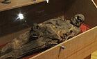 Muzeum Kryminalistyki: tu odnajdziesz ślady nie tylko Skorpiona