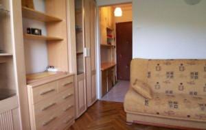 Ciasne ale własne - najmniejsze mieszkania na sprzedaż w Trójmieście