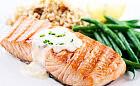 Tradycyjne smaki Pomorza: kult łososia