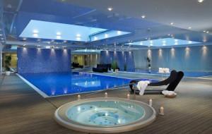 Apartamentowiec WaterLane nagrodzony za jakość