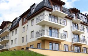 Wybierz najciekawszą inwestycję mieszkaniową Trójmiasta ubiegłego roku