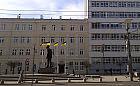 Szpital w Gdyni będzie większy