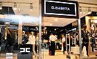Otwarcie butiku z ubraniami Elisabetty Franchi w Gdyni