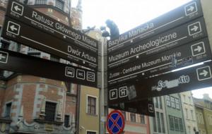 Więcej informacji dla rosyjskich turystów w Gdańsku