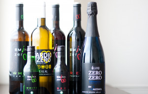 Czy wino bez alkoholu to jeszcze wino?