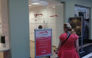 Dworzec w Gdyni:  nowi najemcy przed wakacjami