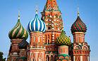 Chcemy się uczyć rosyjskiego?