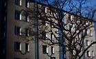Prokuratura bada sprawę oszustw przy zamianie mieszkań