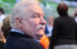 Wałęsa zaatakował Borusewicza. Poszło o przywództwo strajku w sierpniu 1980 r.