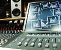 Światowej klasy studio nagraniowe w Gdańsku